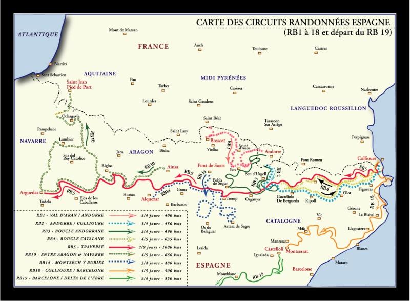 Retour27-28-29 Avr Lézignan-corbières Espagne par les pistes 300kms  - Page 2 Carter10