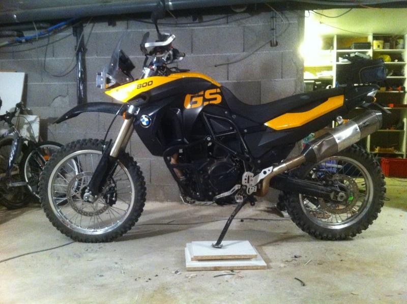 ma 800GS enduro Img_0215