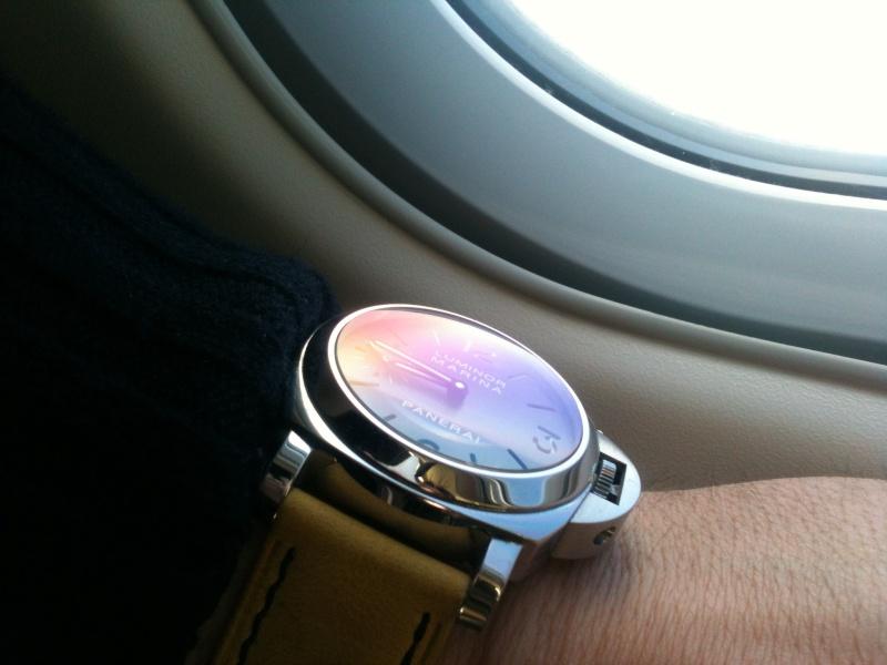 stowa - La montre du vendredi 13 janvier 2012 - Page 2 Photo_16