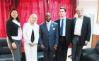 Conservative MP take five-star junket to Equatorial Guinea - The Daily Telegraph Mps_2010