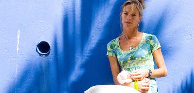 Kate McCann's Interviews Pictur10