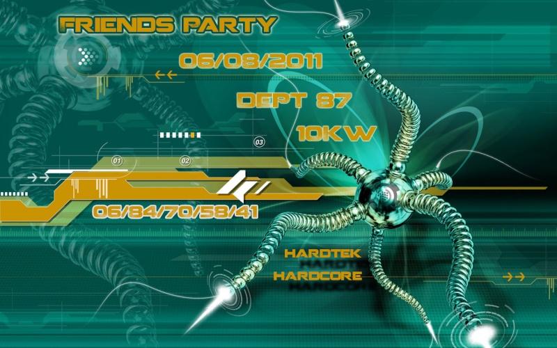 friends party haute vienne 06/08/2011 Web-sp12