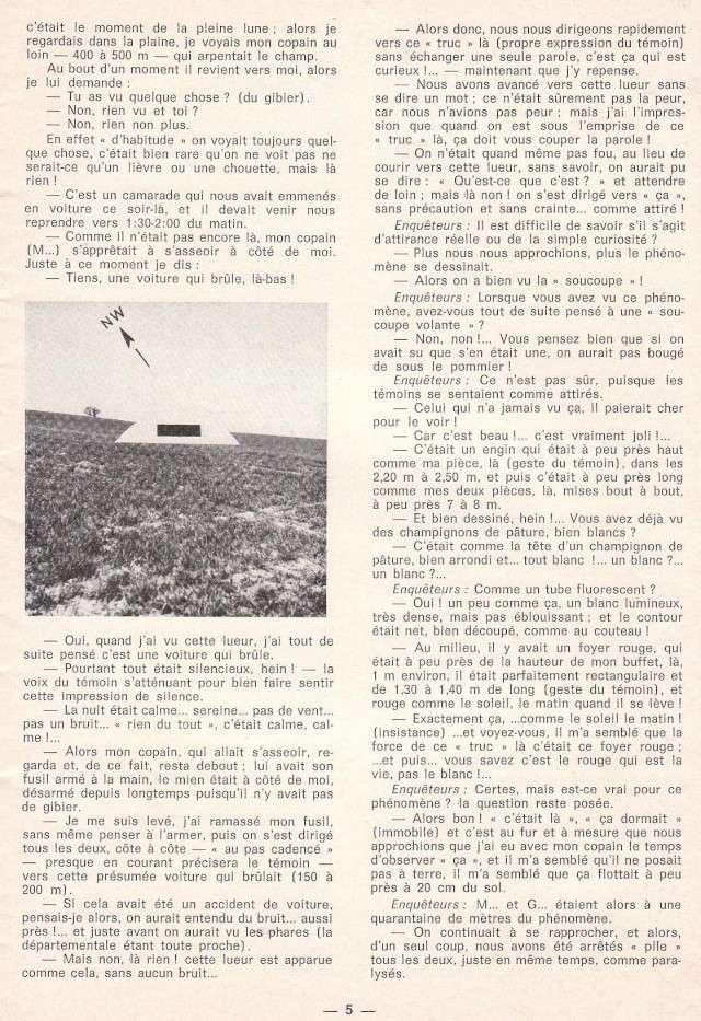 1967 - Missancourt 214