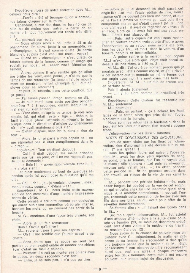 1967 - Missancourt 313