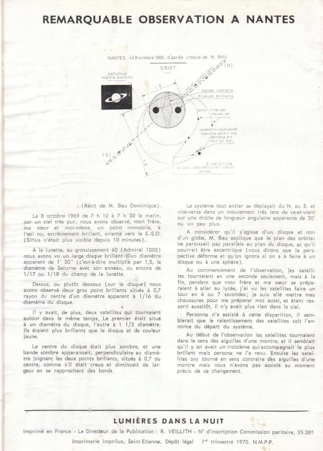 1969 - Observations sur Nantes Observ11