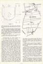 Atterrissage - Laune (Manche) - 5/1/1975 210