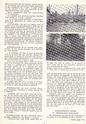 Atterrissage - Laune (Manche) - 5/1/1975 310