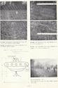 Atterrissage - Laune (Manche) - 5/1/1975 412