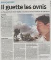 Article Sud-Ouest - 19 Septembre 2011 Docume13