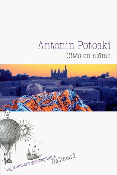 Antonin Potoski Cites_10