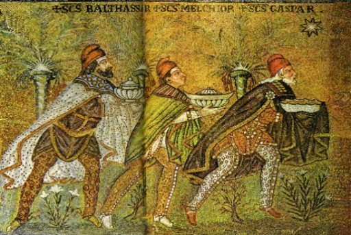 vie de Marco Polo d'Alvise Zorzi, - Page 2 Les-ma10