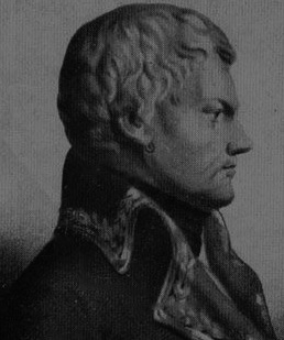 Miranda (1750-1816) Mirand10