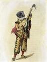 George Sand et Majorque... 03080611