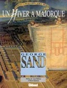 George Sand et Majorque... Ihivma10