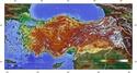 La Turquie entre Orient et Occident... Turkey11