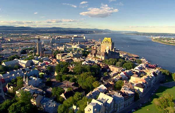 Quebec et le Canada Francophone... Tvhd_110