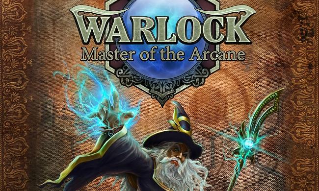Magocracia - jugando Warlock Master of the Arcane Warloc10