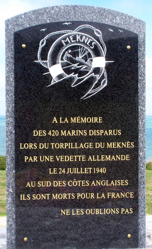 La CTM, Les Cies Routières, Maritimes et autres Meknes13
