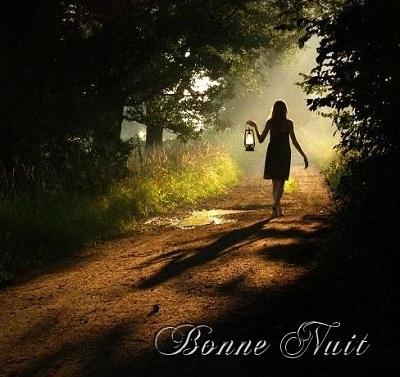 Bon Dimanche de TOUSSAINT  4ce88313