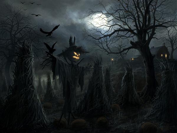 Bon Mercredi Halloween Creepy10