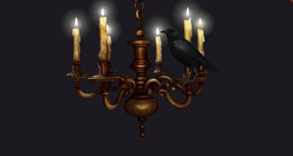 Bon Mercredi Halloween Hallow11