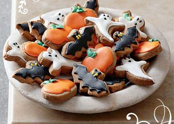 Bon Mercredi Halloween Hallow12