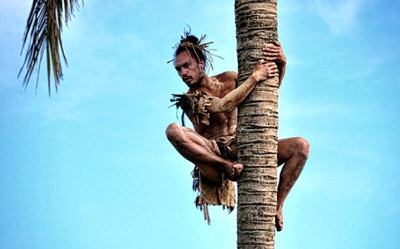 Bonne Mardi Rapanu11