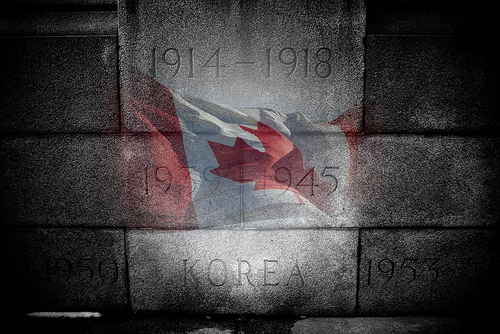Bonne Vendredi - Journée de Souvenir Rememb10