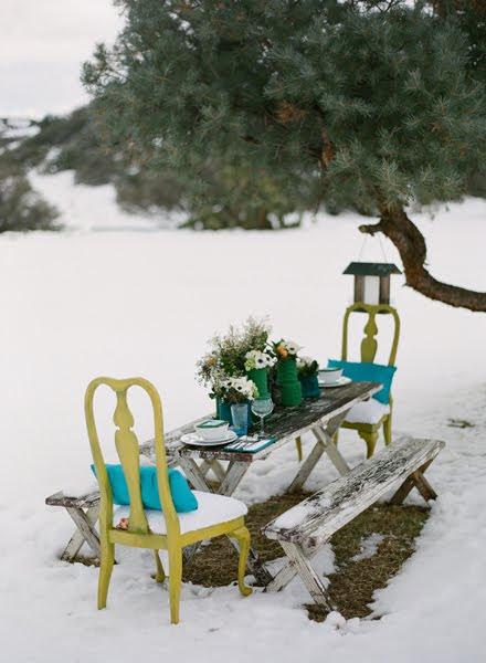 Bonne Samedi Snow_p10