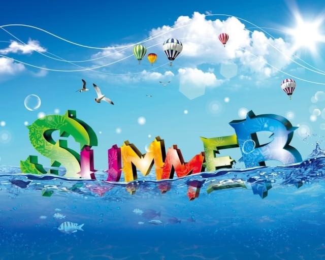 BON JEUDI Summer11