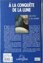 Blog Livres  - Page 4 07_con10