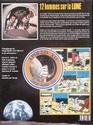 Blog Livres  - Page 4 09_19810