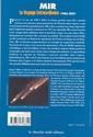 Blog Livres  - Page 4 12_mir10