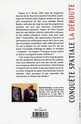 Blog Livres  - Page 4 17_20010