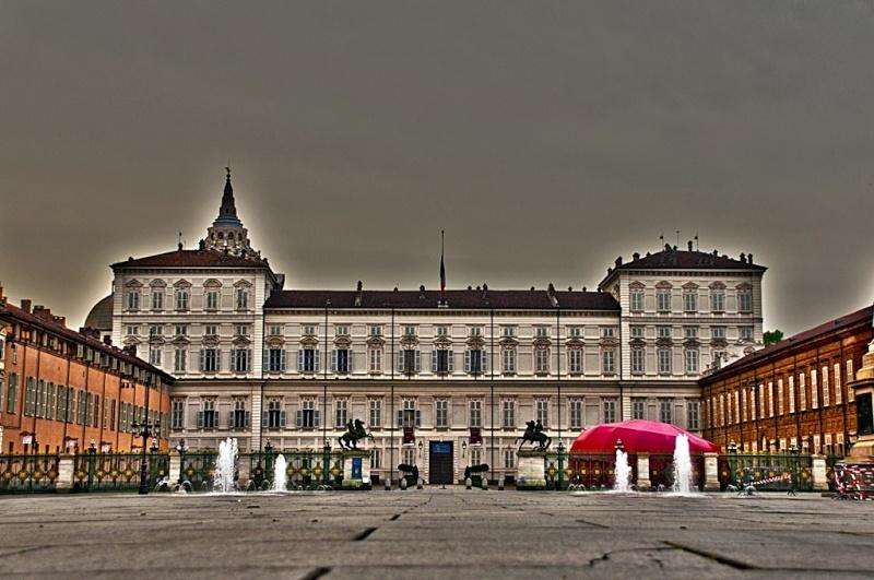 Torino al suo risveglio - Pagina 2 Dsc_1110