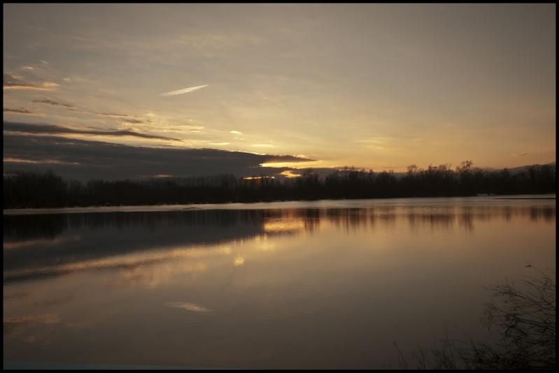 tramonti   Dsc_5111