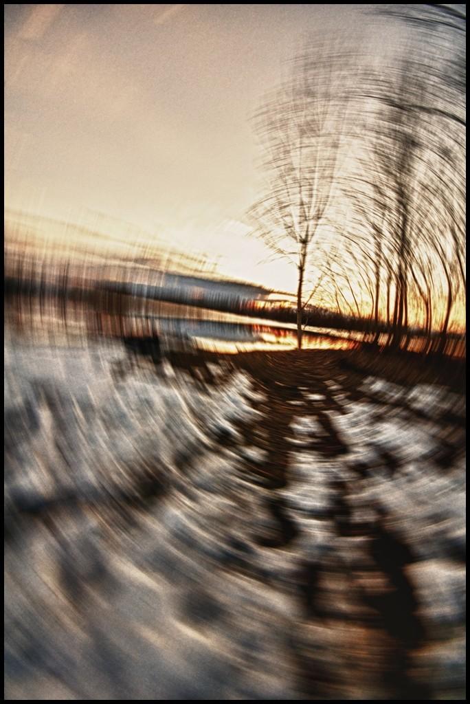tramonti   Dsc_5112
