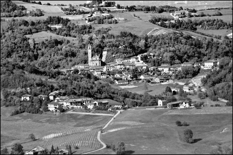 colline monferrato Dsc_9011