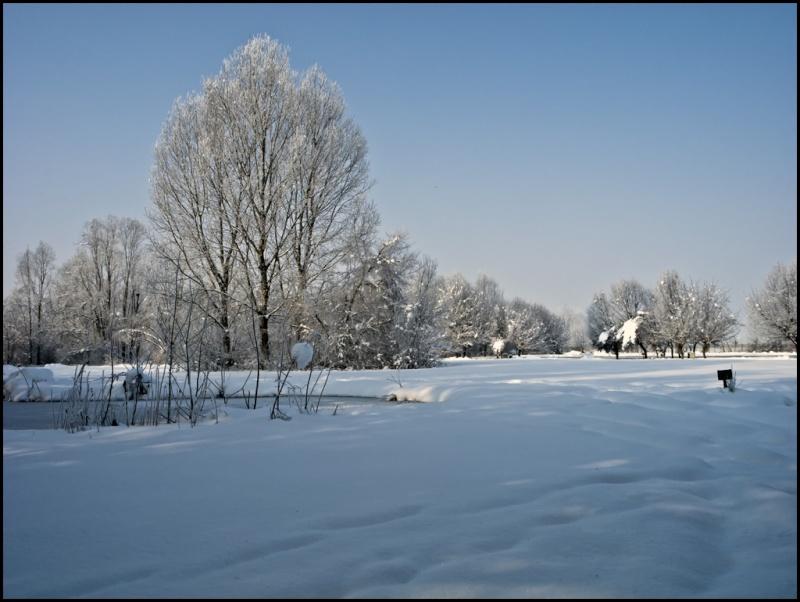 tempo da era glaciale  Dscn0114