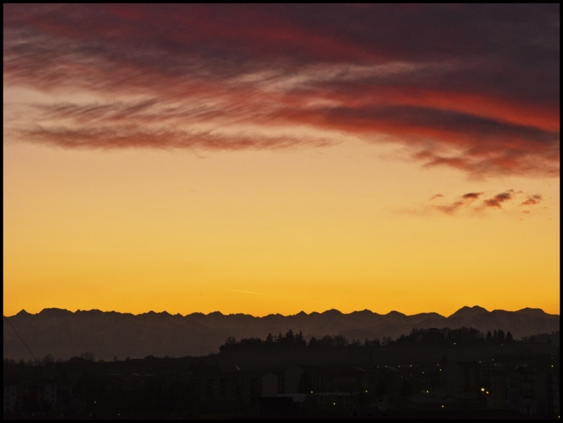 tramonti   Dscn0410