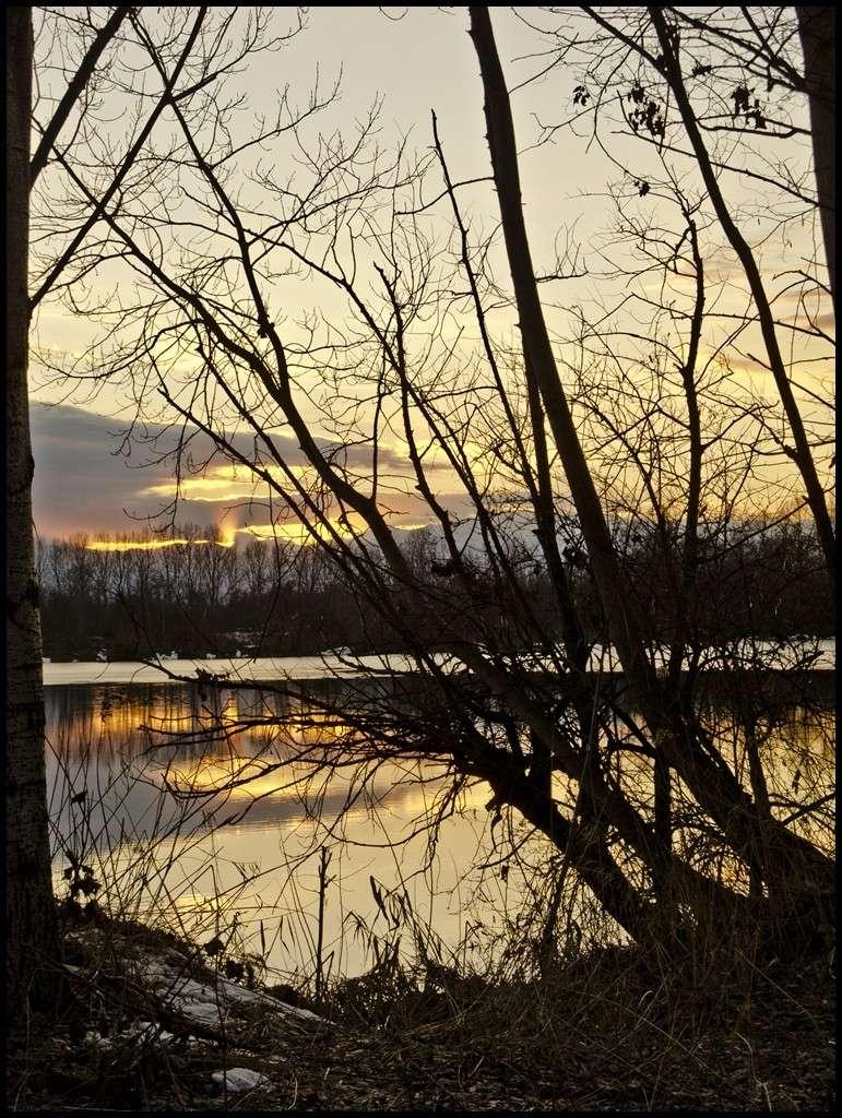 tramonti   Dscn0412