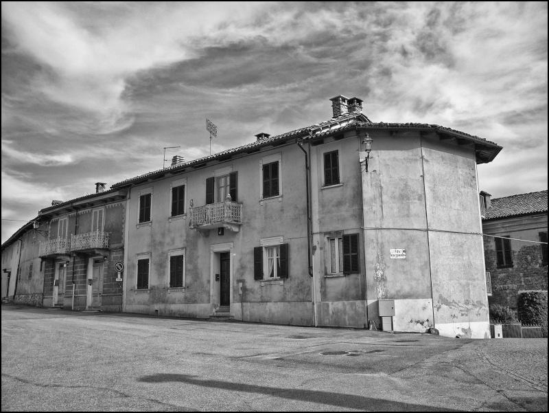colline monferrato Dscn1213