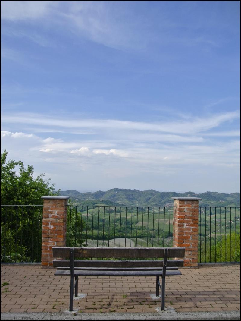 colline monferrato Dscn1310