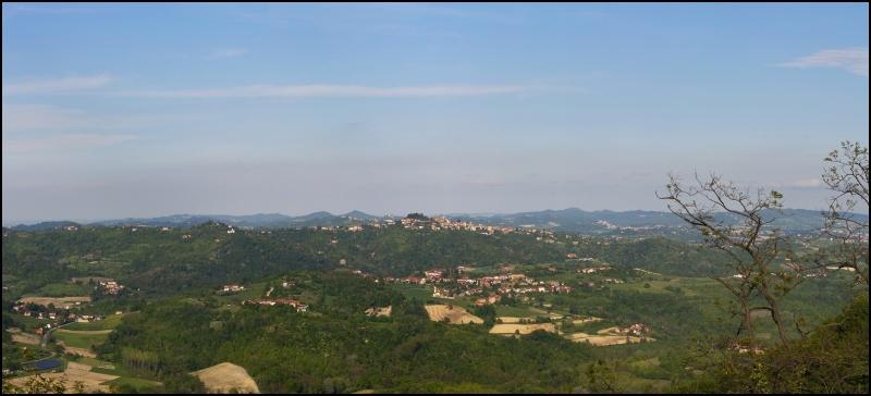 colline monferrato Panora14