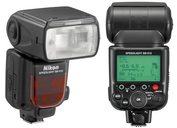 Nuovo flash Nikon SB-910 Sb910_10