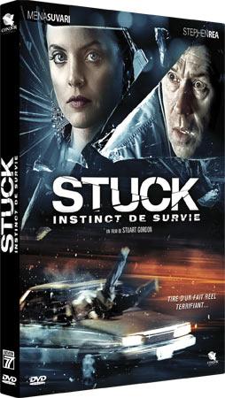 Reçu en Août 2011 Stuck-10