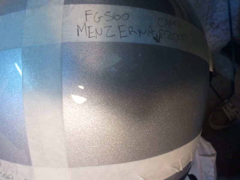 Menzerna Fast Gloss 500 Img_2020