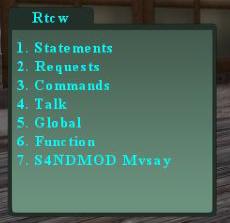 mvsay-menu Clipbo20
