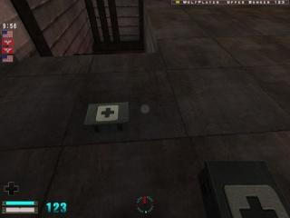 ammo and health skin Shot0061