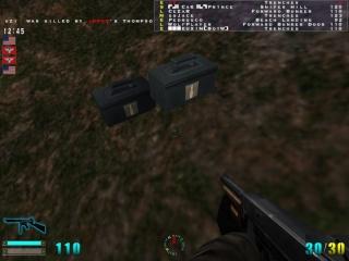 shot0066.jpg
